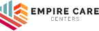 Empire Care Centers