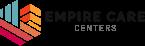 Empire Care Centers
