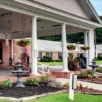 Powder Springs Nursing Facility