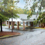 Fayetteville Center Nursing Facility