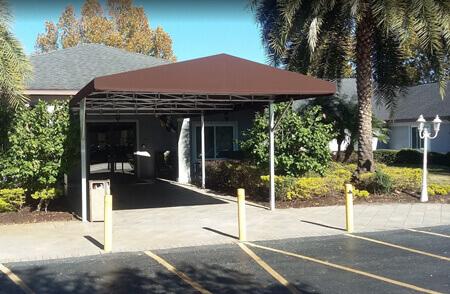 Ocoee Healthcare Facility